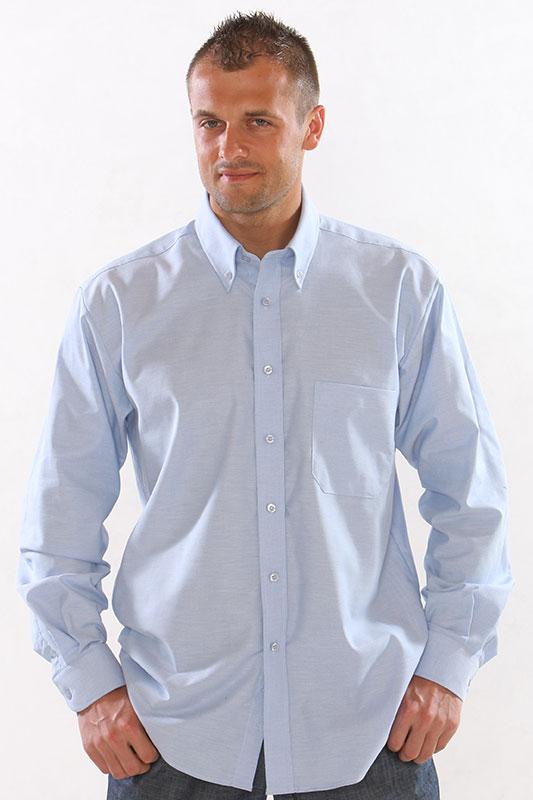 koszule odziez reklamowa point.biz